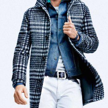 Men`s Coats