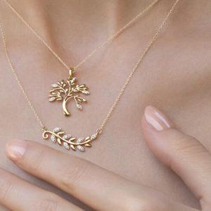 Women's Jewelry